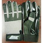 Legit Super Grip Batting Gloves 3