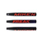 2018 Miken Freak 20th Maxload ASA