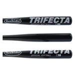 BamBooBat Trifecta Wood Juiced Softball Bat 1
