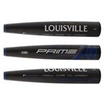 2020 Slugger Prime BBCOR Baseball Bat 1