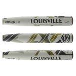2021 Louisville Slugger LXT -11 Fastpitch