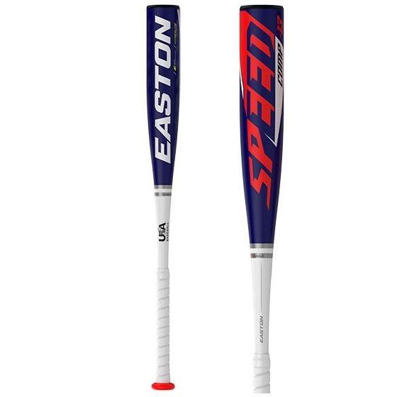 """2022 Easton SPEED COMP (-13) 2 5/8"""" USA Baseball B"""