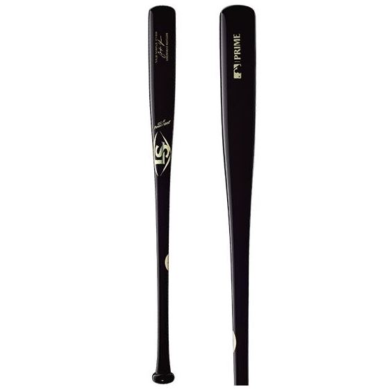 Louisville Slugger MLB Prime Yelich CY22 Maple Woo