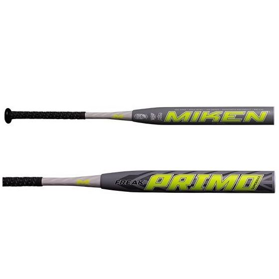 "2020* Miken Freak Primo 14"" SuperMax USSSA"