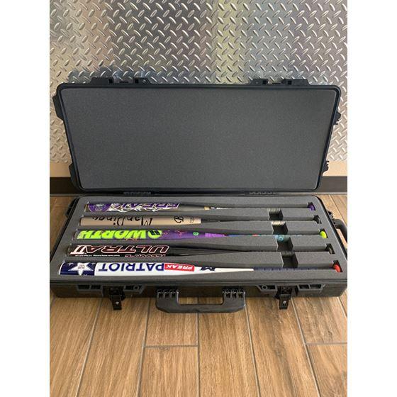 Boyt Bat Case 1