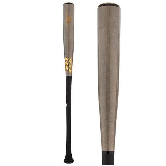 Marucci Trea Turner Maple Wood juiced Baseball Bat